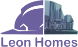 Leon Homes Limited