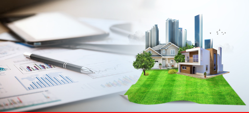 Real Estate Investment Tips For Newbies